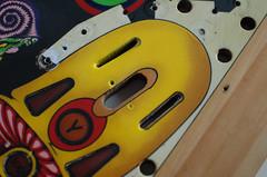 DPW_0465 (strepe) Tags: time fantasy pinball williams restoration