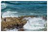 _DDL5059-Edit-26 (Dipen Dhruv) Tags: family landscape people portrait type catherinehillbay nsw australia au