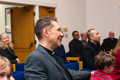 TMW180222-07.jpg (ConcordiaStCatharines) Tags: concordialutherantheologicalseminary stcatharines clts ontario canada ca