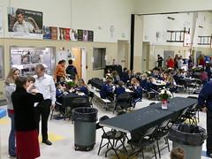 P1070234 (Liz Satter) Tags: youngambassadors tacoma tacomapublicschools piercecounty southsound wa pnw pacificnorthwest northwest