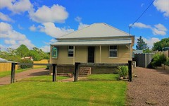 1609 Wootton Way, Wootton NSW
