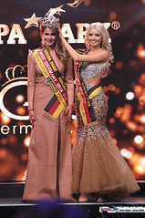 miss_germany_finale18_2098 (bayernwelle) Tags: miss germany wahl 2018 finale 24 februar europapark arena event rust misswahl mister mgc corporation schönheit beauty bayernwelle foto fotos christian hellwig flickr schärpe titel krone jury werner mang wolfgang bosbach soraya kohlmann ines max ralf klemmer anahita rehbein sarah zahn rebecca mir riccardo simonetti viola kraus alena kreml elena kamperi giuliana farfalla jennifer giugliano francek frisöre mandy grace capristo famous face academy mode fashion catwalk red carpet
