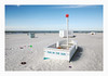 fun in the sun (philippe*) Tags: clearwater beach landscape emptiness