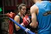 _DSC2020.jpg (yves169) Tags: luxembourg boxe gala féminin boxing knockitout alan télévie