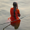 The Vision of God (designldg) Tags: india indiasong benares varanasi woman ganges ganga sacredrivers orange elder femininity beauty composition quietness atmosphere emotion ethereal dawn sunrise wet sari elegance square naturallight culture corporeal corporeality contrejour colours water waterdrops bath grace gracefulness soul focus photography panasonicdmcfz200 people oldcity ©laurentgoldstein theoldestlivingcityintheworld infinity timeless tradition travel travelphotography river reflection eternity spiritual symbol dharma devotion dignity devotee faith hindu hinduism light
