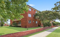 3/19 Romilly Street, Riverwood NSW