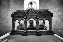 Relic (Luca Bobbiesi) Tags: relic reliquia church religion altoadige canoneos7d canonefs1022mmf3545usm