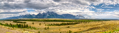 Teton_panorama_HDR (Jpnowak) Tags: tetons grandteton pano nikond90 d90 hdr nationalpark tnp affinityphoto affinity