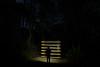 2 (Carlos Yamil Neri) Tags: mazamitla pérdida linterna fantasma miedos