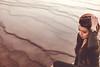 (KieraJo) Tags: 50mm 14 canonef50mmf14usm bokeh lens canon 5d mark 3 iii 5d3 fullframe dslr utah logan cache valley photographer photographers beautiful island park portrait tree trees field texture wood woods pines pine idaho montana wyoming yellowstone national girl woman boho style candid happy wanderlust travel hat blur background smoke smokey geyser grand prismatic