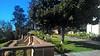 Greystone Mansion (10) (TheMightyGromit) Tags: la los angeles ca california usa america hollywood beverly hills greystone mansion city