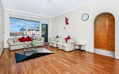 4/9-11 Noble Street, Allawah NSW