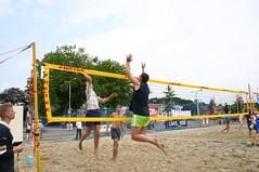 Beach 2005 (111)
