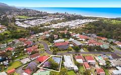 8 Tyrwhitt Avenue, Bulli NSW