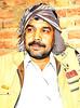 IMG_20180117_224112 (tariqkhajar) Tags: larkana street photography tariqkhajar tariq khajar sindh sindhi chandka portrait