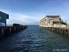 waterfront (Ale*) Tags: seattle northwest washington washingtonstate pacificnorthwest pugetsound sea ocean wind islands piers harbor ale