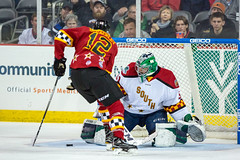 "2018 ECHL All Star-0485 • <a style=""font-size:0.8em;"" href=""http://www.flickr.com/photos/134016632@N02/24916795797/"" target=""_blank"">View on Flickr</a>"