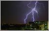Lightning Storm (tim_kavanagh) Tags: lightning act greenway canberra storm