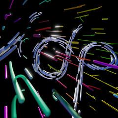 idp_render_13.jpg (scloopy) Tags: idp vr intelligentdanceparty gravitysketch blender3d