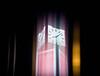 20180118-052 (sulamith.sallmann) Tags: technik abend abends analogeffekt berlin blur clock deutschland effect effekt evening filter folie folientechnik germany licht lichter light nacht nachtaufnahme nachts night nightshot spandau time uhr uhrzeit unscharf verzerrt zeit zeitmesser deu sulamithsallmann