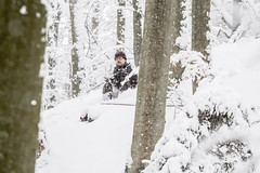 IMG_2414 (Osiedlowychemik) Tags: pr zimowyzolnierz 2018 asg