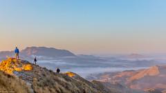 Te Mata Peak (Geoff's visions) Tags: havelocknorth hawkesbay newzealand nz