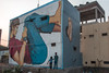 LOCKED ! (Ajayan Kavungal Anat) Tags: travel graffiti street hyderabad