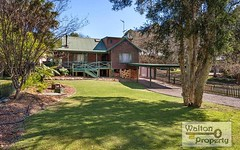 20 McMahons Park Road, Kurrajong NSW