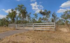 10 Kultarr Road, Berry Springs NT