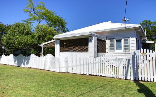 11 High St, Cessnock NSW 2325