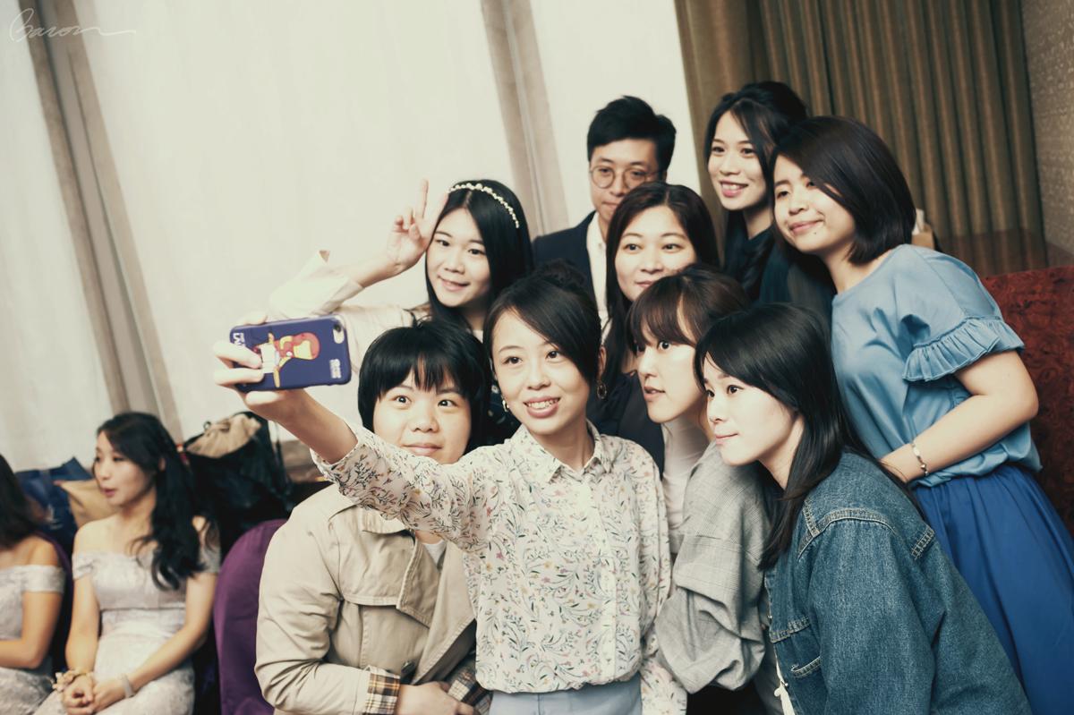 Color_150,婚禮紀錄, 婚攝, 婚禮攝影, 婚攝培根, 台北中崙華漾
