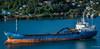 2017 - Regent Cruise - St. Lucia - Sydney Marie (Ted's photos - For Me & You) Tags: 2017 cropped nikon nikond750 nikonfx regentcruise stlucia tedmcgrath tedsphotos vignetting mvsydneymarie ship sydneymarie shipsydneymarie sydneymarieship generalcargoship boat castries portofcastries castriesport castriesstlucia water volvo mmsi 377907247 imo 7432317 imo7432317 batservicesverftmandalnorway caribbulkshippingnassaubahamas
