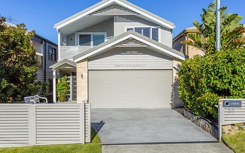 39 Albert Street, Freshwater NSW