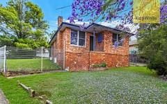 40 Alanas Avenue, Oatlands NSW