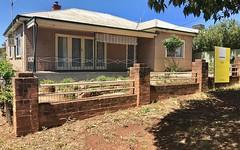 1 Howard Street, Parkes NSW