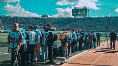 IMG_6091 (AbdelazizElmoubaraky) Tags: morocco derby wydad casablanca rajaclubathletic club athletic raja rca wac photographer maroc marocco midelt