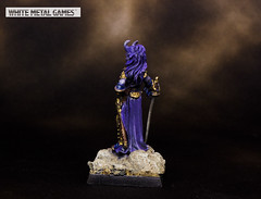 Eccardian Drovenge (whitemetalgames.com) Tags: eccardian drovenge 60071 reaper reaperminis reaperminiatures pathfinder dnd dd dungeons dragons dungeonsanddragons 35 5e whitemetalgames wmg white metal games painting painted paint commission commissions service services svc raleigh knightdale knight dale northcarolina north carolina nc hobby hobbyist hobbies mini miniature minis miniatures tabletop rpg roleplayinggame rng warmongers