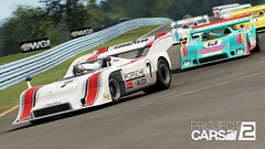 Project-Cars-2-120218-003