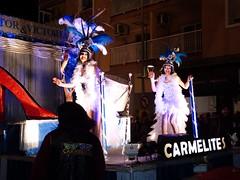Tarragona rua 2018 (112) (calafellvalo) Tags: tarragona rua carnaval artesania ruadelaartesanía calafellvalo carnival karneval party holiday parade spain catalonia fiesta modelos bellezas estrellas tarraco artesaniatarragonacarnavalruacarnivalcalafellvalocarnavaldetarragona