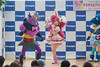 1DX_0052 (Studio Laurier) Tags: precure プリキュア プリキュアショー