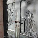 Bled, l'église de Sainte Marie de l'assomption1712311354-2 thumbnail