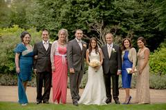 © Evagoras Mandrides Photography (evagorasphoto) Tags: evagorasmandridesltd evagorasphoto evagorasmandrides weddingphotographer emp eventphotograper dvd highlights greekweddingphotographer greekphotographer londonphotographer evagoras