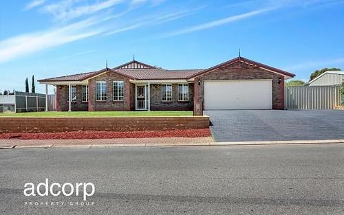 82 Applecross Drive, Blakeview SA