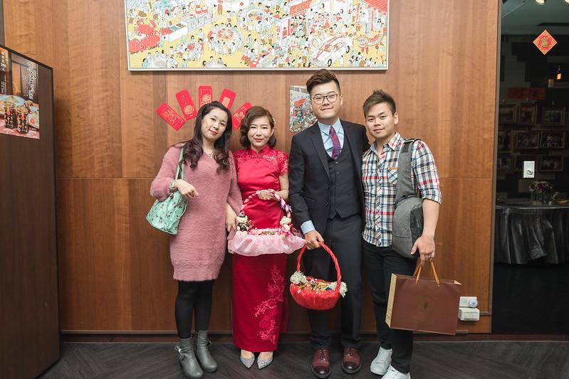 婚攝,南紡購物中心錦霞樓,搶先看,婚禮紀錄,南部,台南