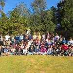 20171223 to 20180101 - South India Tour (24)