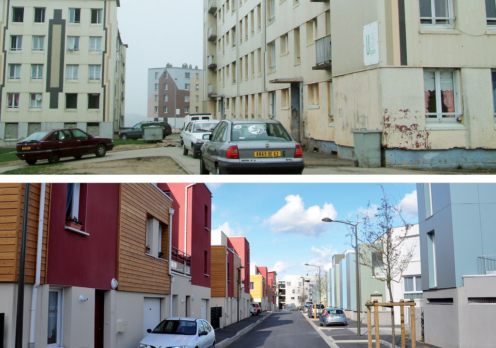 renovation-urbaine-7