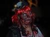 Zombie Walk Essen 2017 (YvoWupp) Tags: zombiewalk deutschland europa essen olympus omd10 45mm