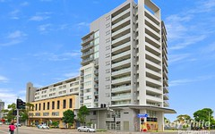 45/459-463 Church Street, Parramatta NSW