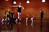 Conservatoire VDL - Revision 2 - 0404 (florentgold) Tags: florent glod floglod florentglod lëtzebuerg lëtzebuerger lëtzebuergesch luxemburg luxemburger luxembourgeois luxembourgeoise luxembourgeoises luxembourg letzebuerg grandduchy grandduché grossherzogtum conservatoire vdl ville de stad ballet ballett balet balett dance danse tanz tanca ballettklasse balletclass balletschool ballettschule ballettakademie academy académie classique classico classica balletto baile ballare dansare tanzen danser dancing