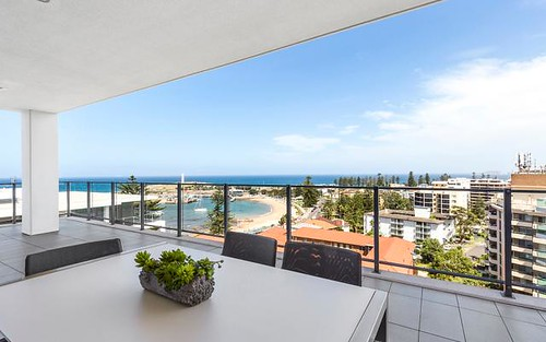 33/72 Cliff Road, Wollongong NSW
